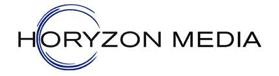Horizon Média