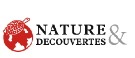 Nature & D�couvertes