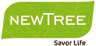Newtree