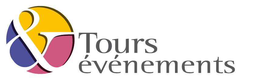 Tours �v�nements